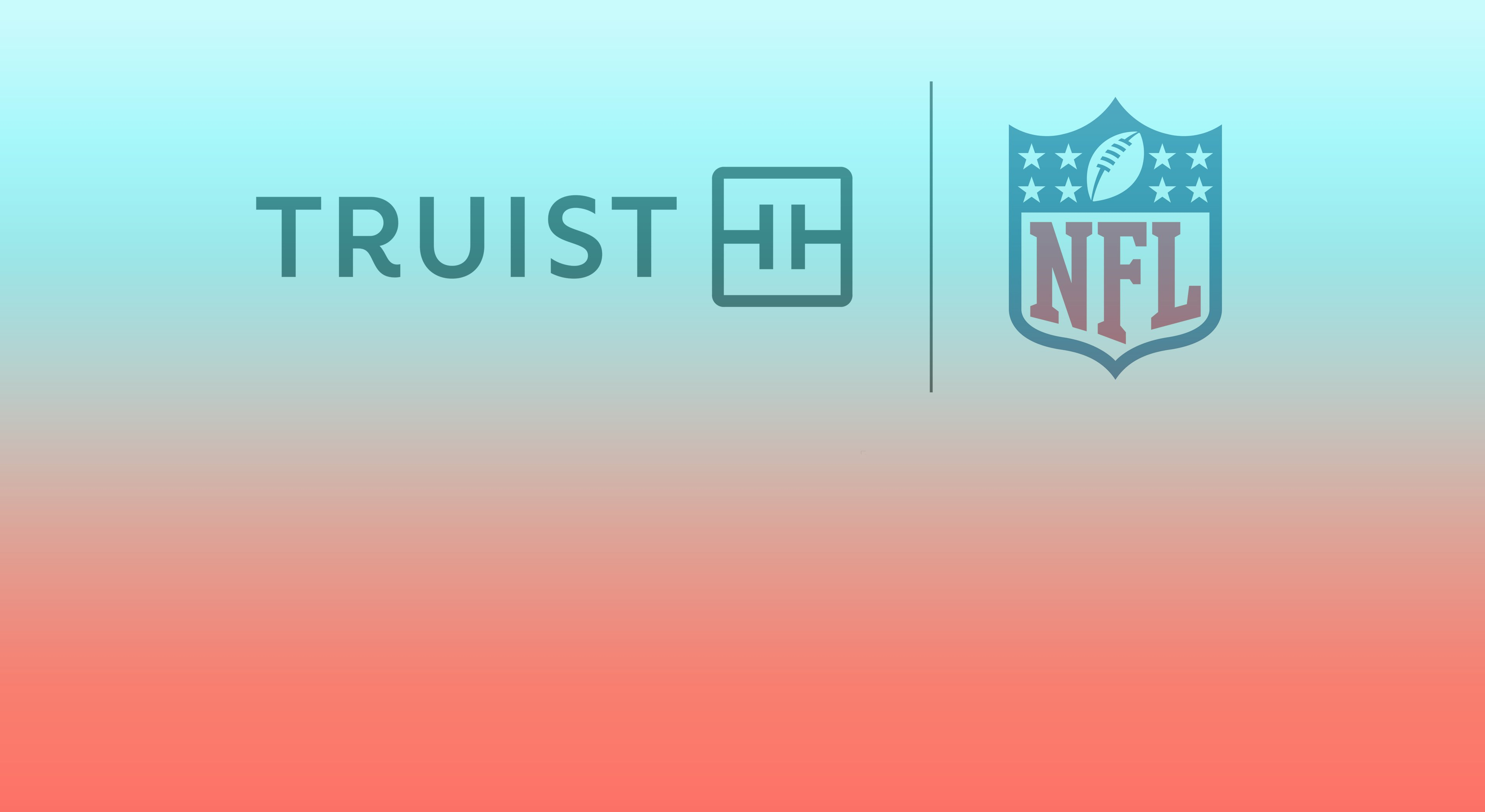 American Banker Taps Gina Bleedorn for Insights on Truist's New Partnership with the NFL