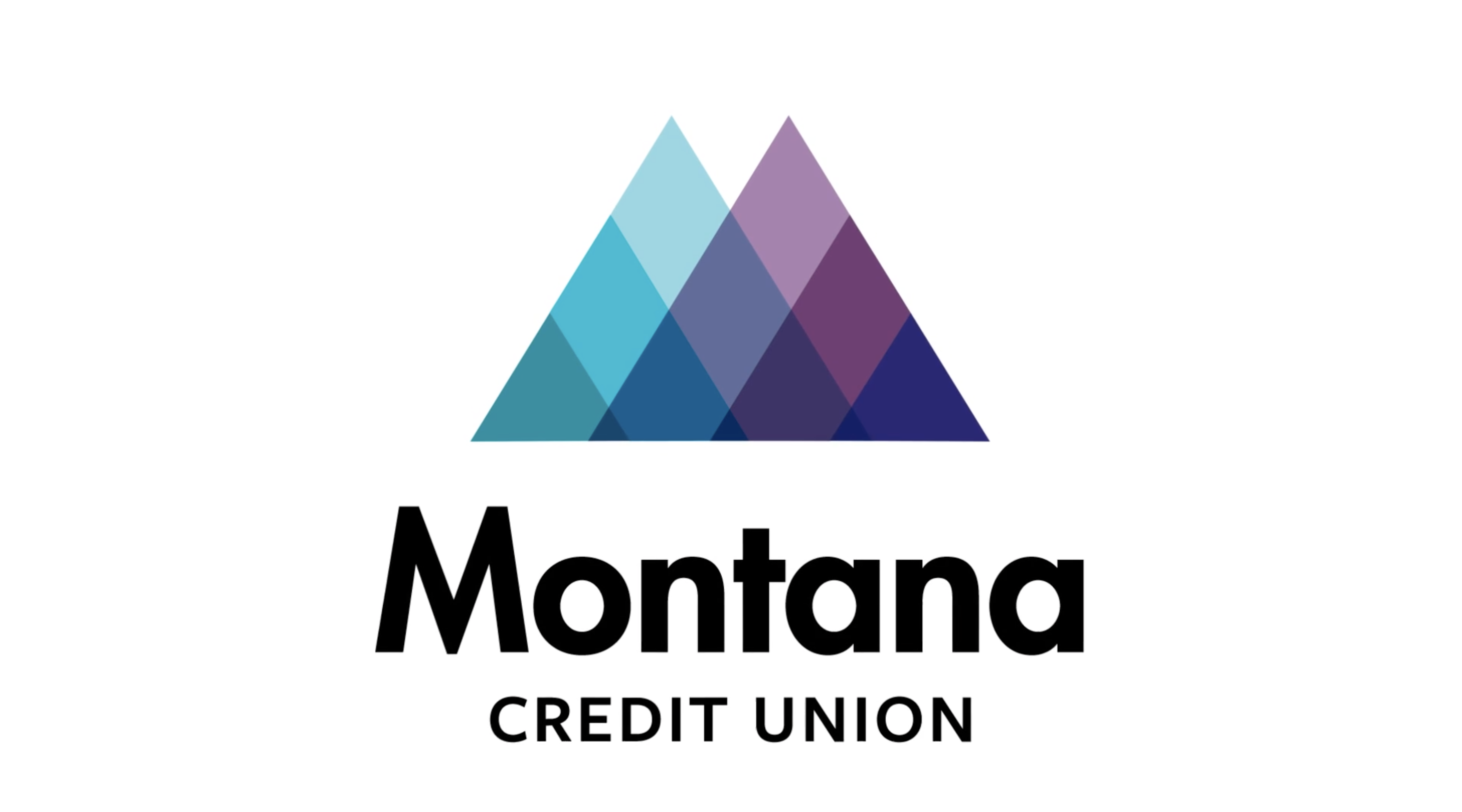 Montana Credit Union Brand Launch Film.png