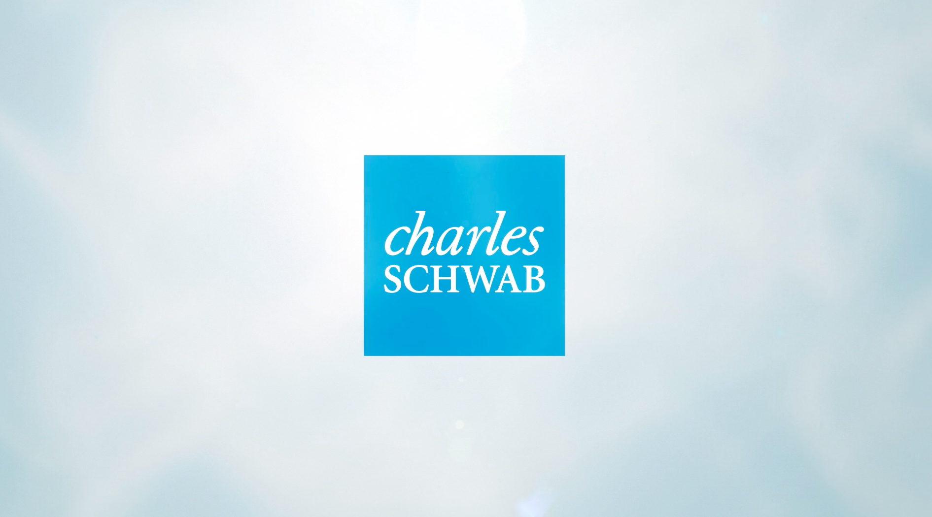 Charles Schwab: School of Squares Animation