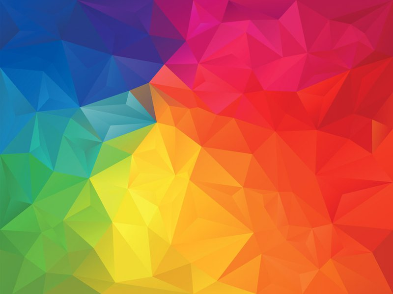 How Color Informs Brand Identity